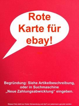 Report : Alternativen zu ebay - für Verkäufer + Käufer, 24 Seiten nützliche Hinweise - Bild vergrößern